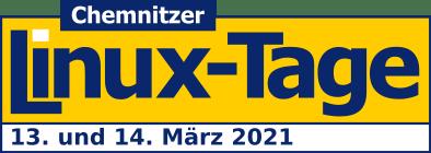 eBlocker auf Linux-Tagen Chemnitz 2021