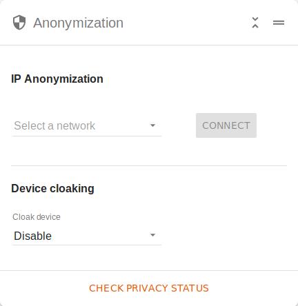 23-13en-anon.png