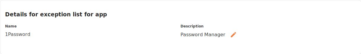 HTTPS-EN-14.png