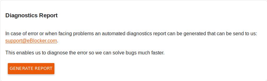 system-report-en.png