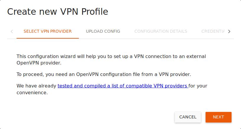 IP-Anon-EN-05.png